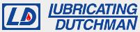 LD Lubricating Dutchman